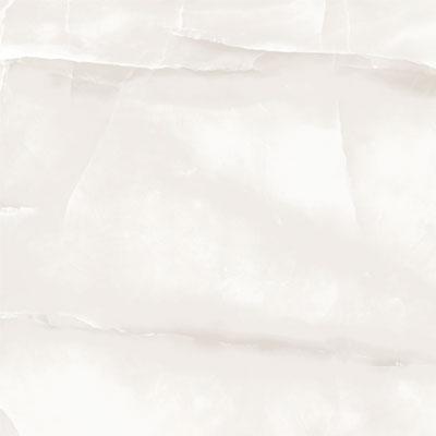 Soma 30x30 Blanco